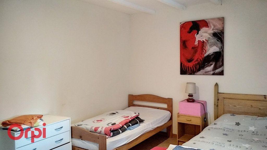 Maison à vendre 5 135m2 à Vernusse vignette-11