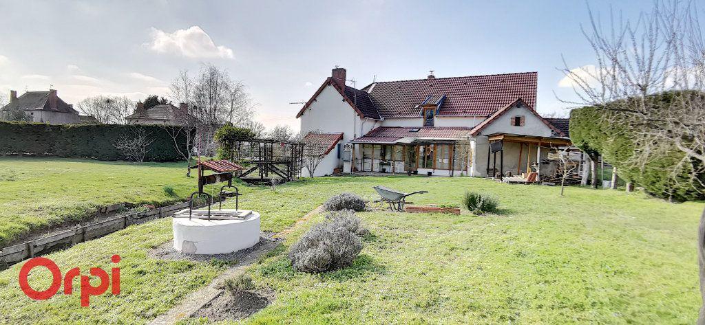 Maison à vendre 5 135m2 à Vernusse vignette-18