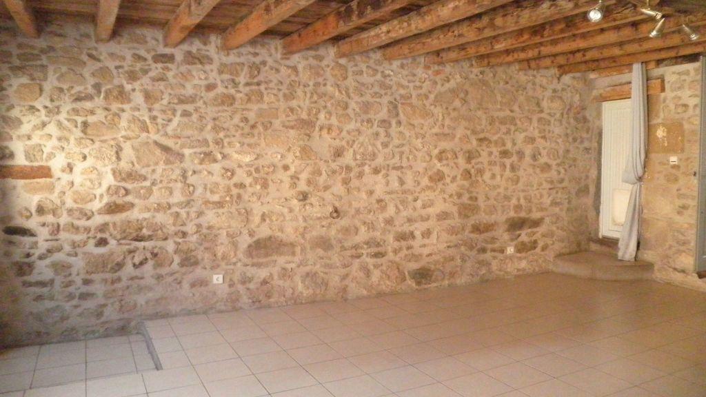 Maison à vendre 3 90m2 à Murat vignette-3