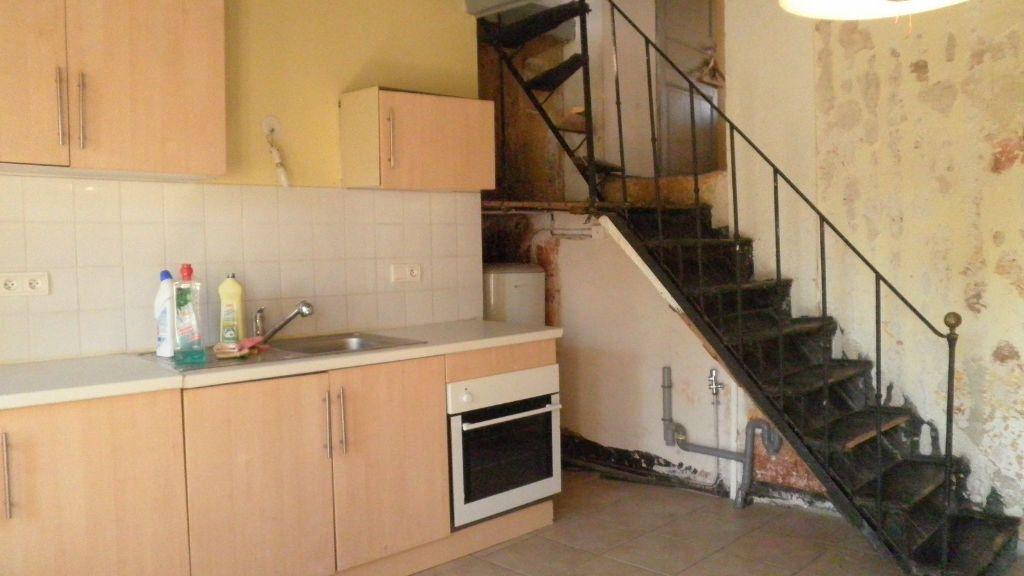 Maison à vendre 3 90m2 à Murat vignette-5
