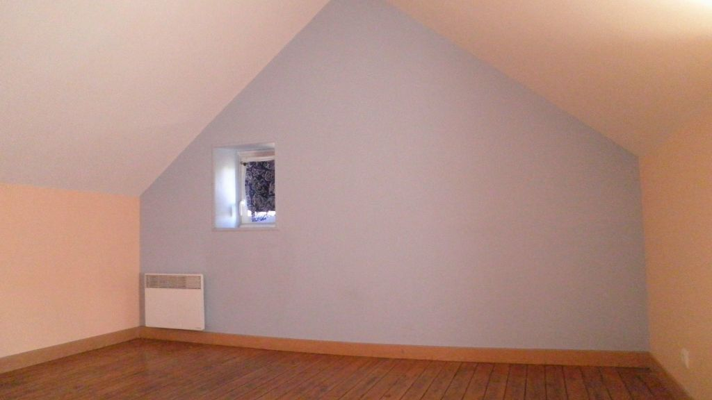 Maison à vendre 3 90m2 à Murat vignette-10