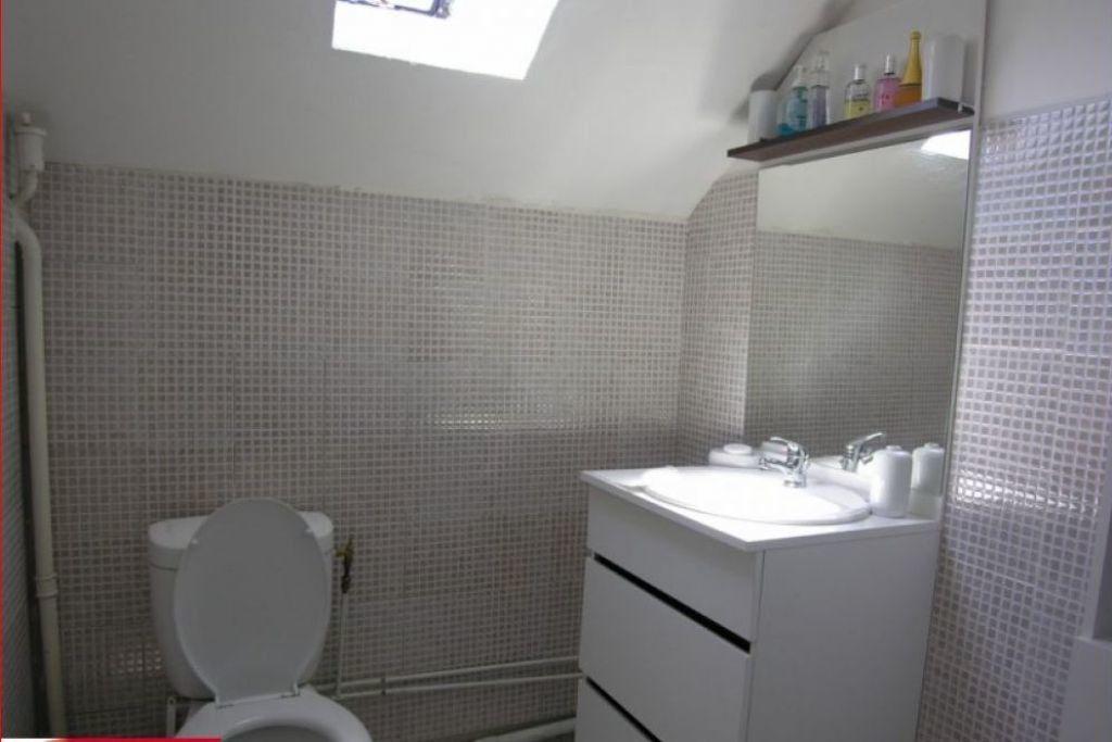 Maison à vendre 4 100m2 à Louroux-de-Bouble vignette-5