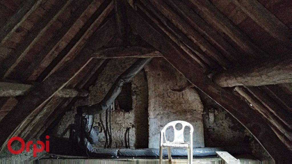 Maison à vendre 5 100m2 à Chirat-l'Église vignette-15