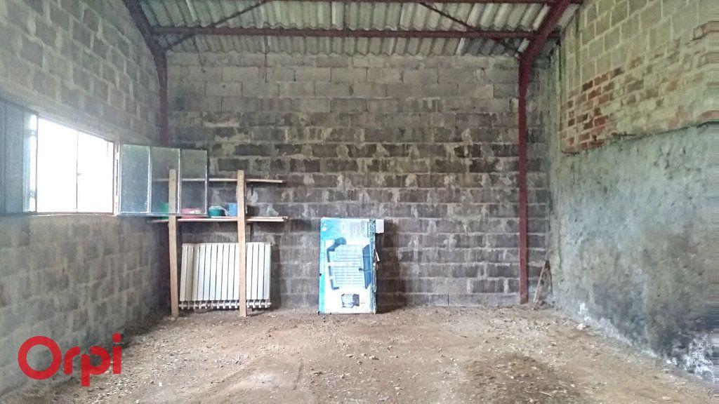 Maison à vendre 5 100m2 à Chirat-l'Église vignette-16