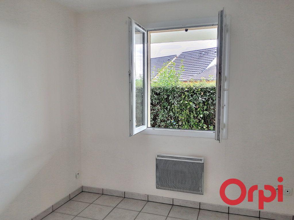 Appartement à vendre 2 38m2 à Montluçon vignette-5