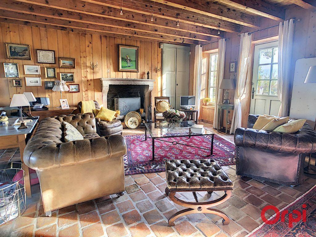 Maison à vendre 10 226m2 à Montluçon vignette-3