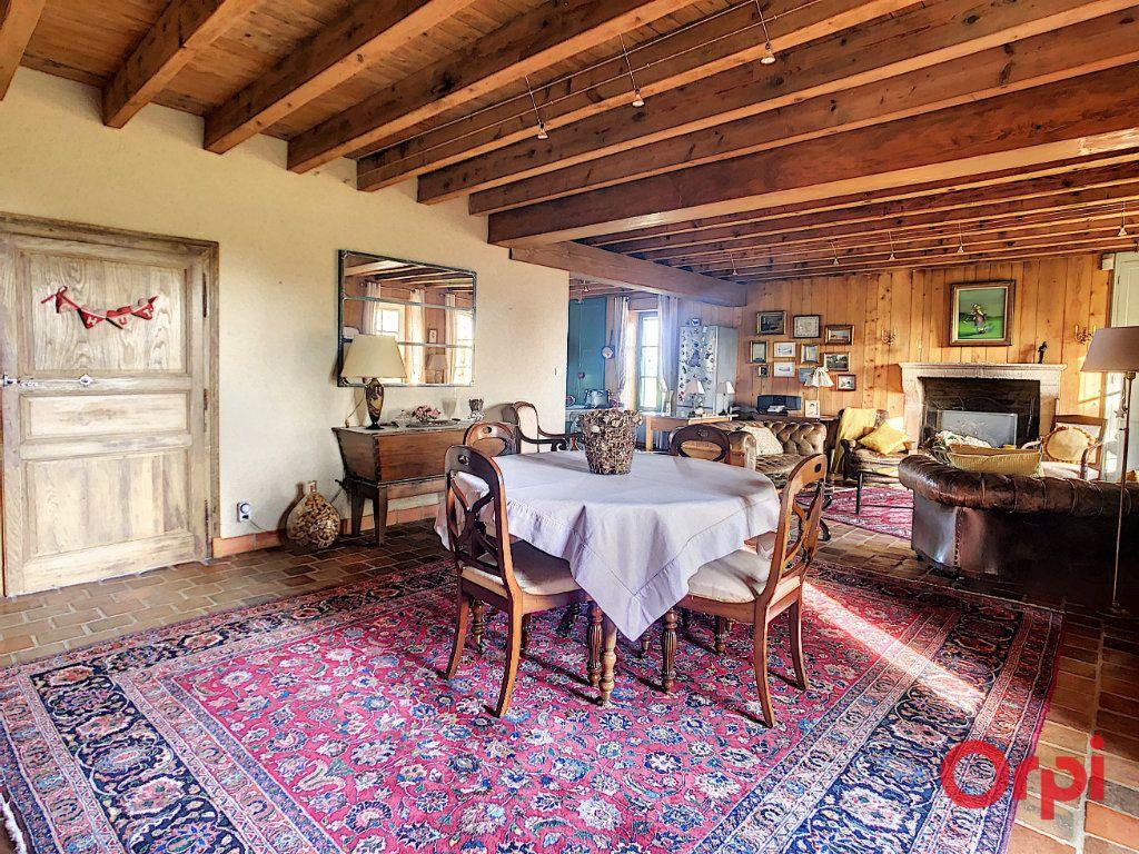 Maison à vendre 10 226m2 à Montluçon vignette-4