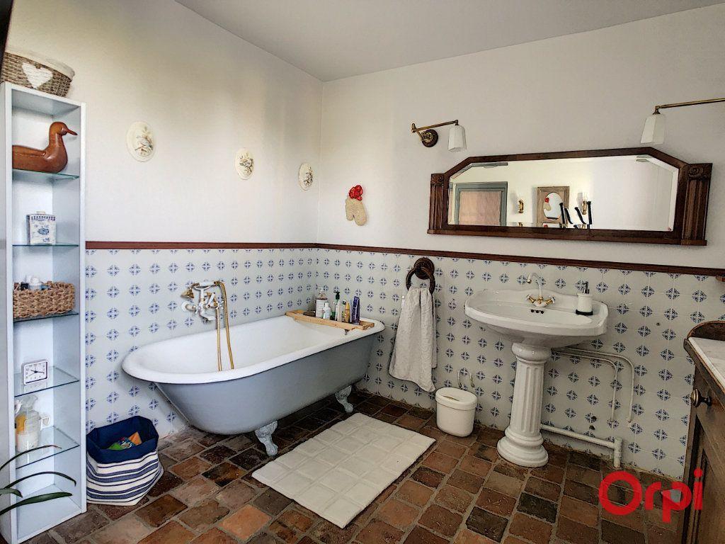 Maison à vendre 10 226m2 à Montluçon vignette-6