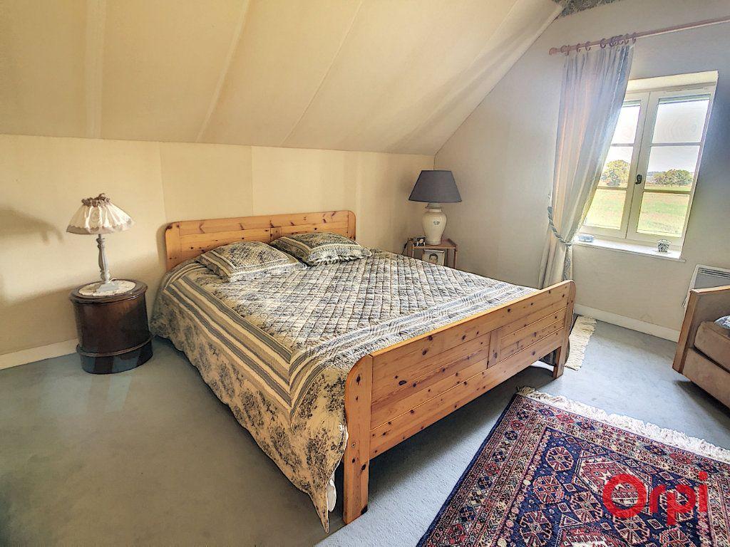 Maison à vendre 10 226m2 à Montluçon vignette-8