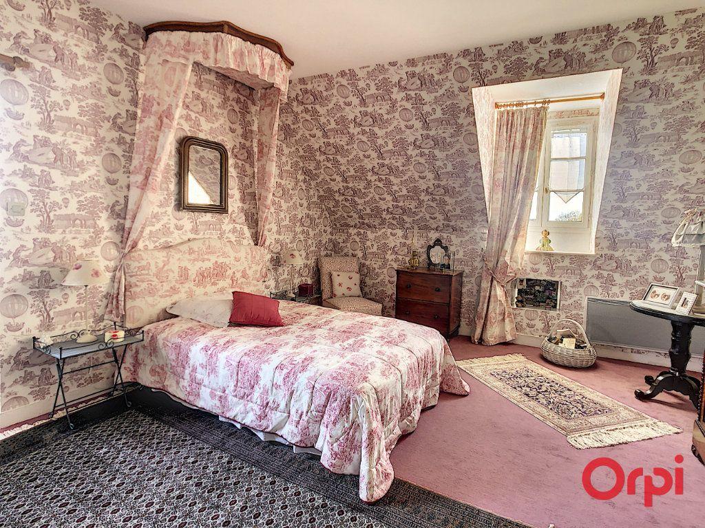Maison à vendre 10 226m2 à Montluçon vignette-10