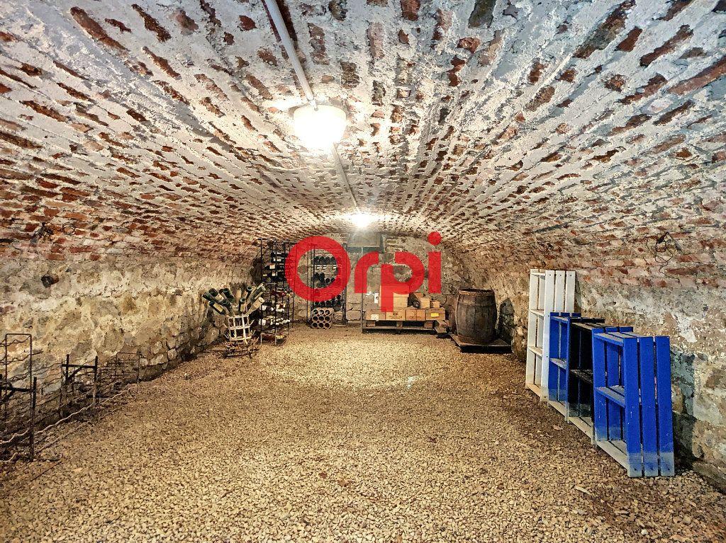 Maison à vendre 10 226m2 à Montluçon vignette-13