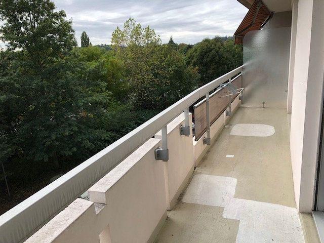 Appartement à vendre 1 29m2 à Bellerive-sur-Allier vignette-1