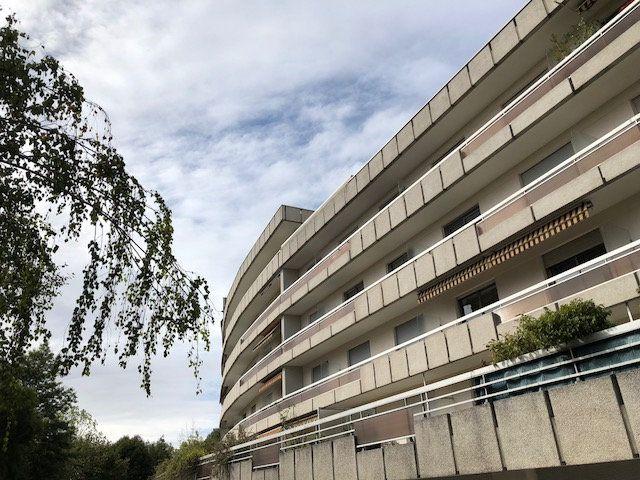 Appartement à vendre 1 29m2 à Bellerive-sur-Allier vignette-4