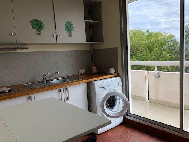 Appartement à vendre 1 29m2 à Bellerive-sur-Allier vignette-6