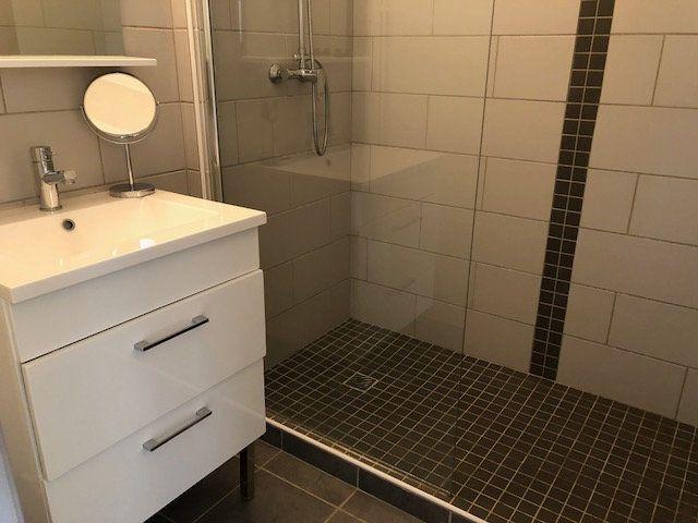 Appartement à vendre 1 29m2 à Bellerive-sur-Allier vignette-7