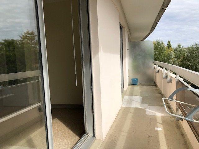 Appartement à vendre 1 29m2 à Bellerive-sur-Allier vignette-9