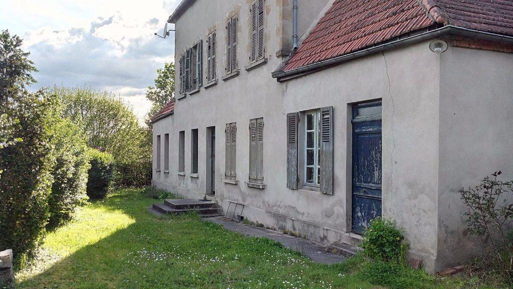 Maison à vendre 6 225m2 à Bézenet vignette-16
