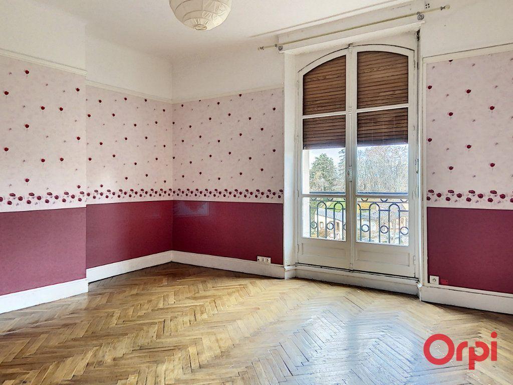 Appartement à vendre 3 82.67m2 à Néris-les-Bains vignette-2