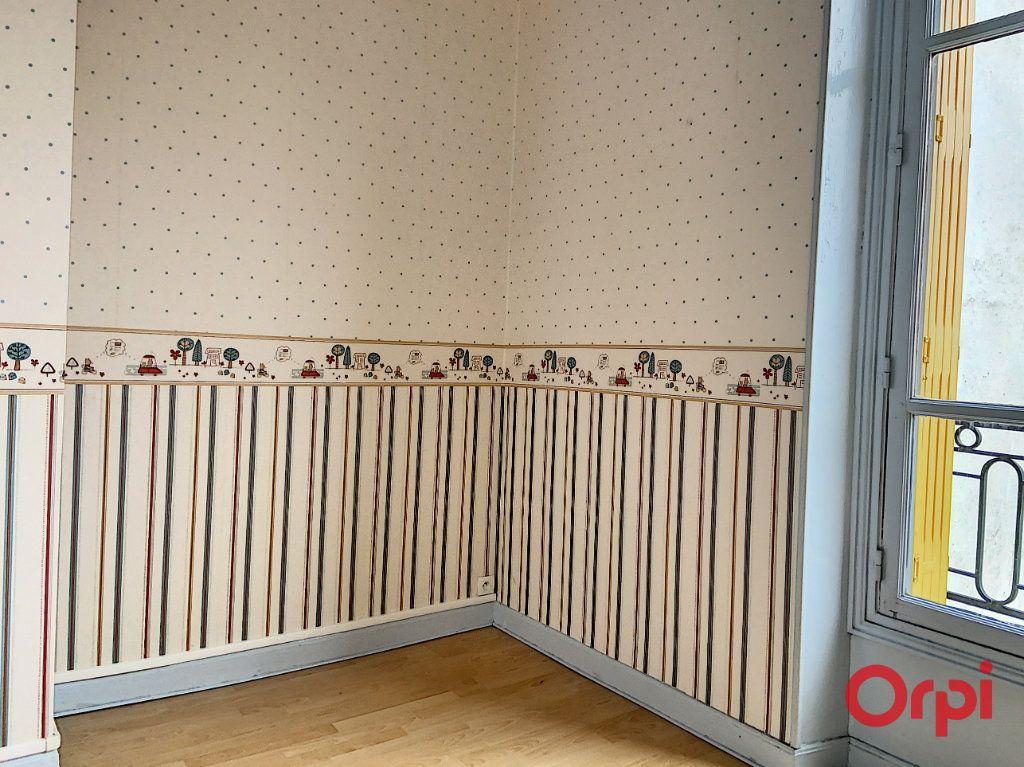 Appartement à vendre 3 82.67m2 à Néris-les-Bains vignette-4