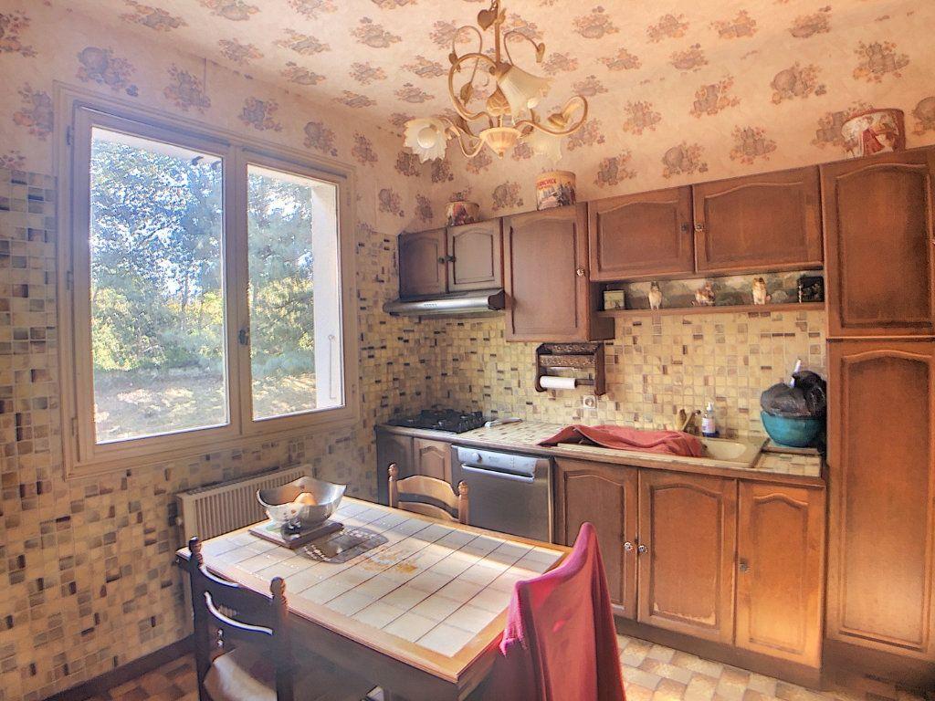 Maison à vendre 5 214m2 à Vallon-en-Sully vignette-4