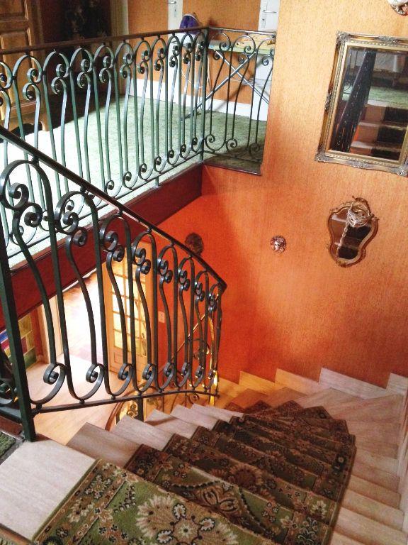 Maison à vendre 5 214m2 à Vallon-en-Sully vignette-8