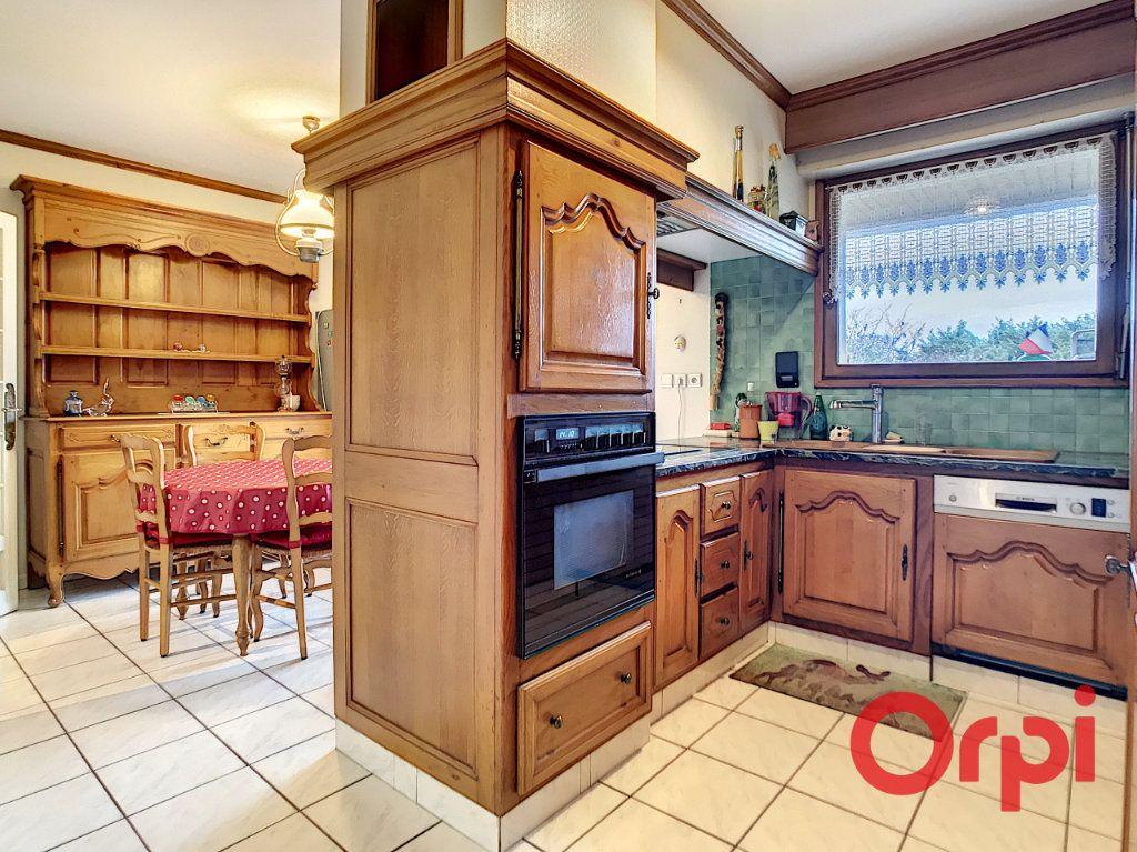 Maison à vendre 6 234m2 à Domérat vignette-4