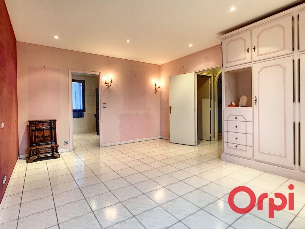 Maison à vendre 6 234m2 à Domérat vignette-12