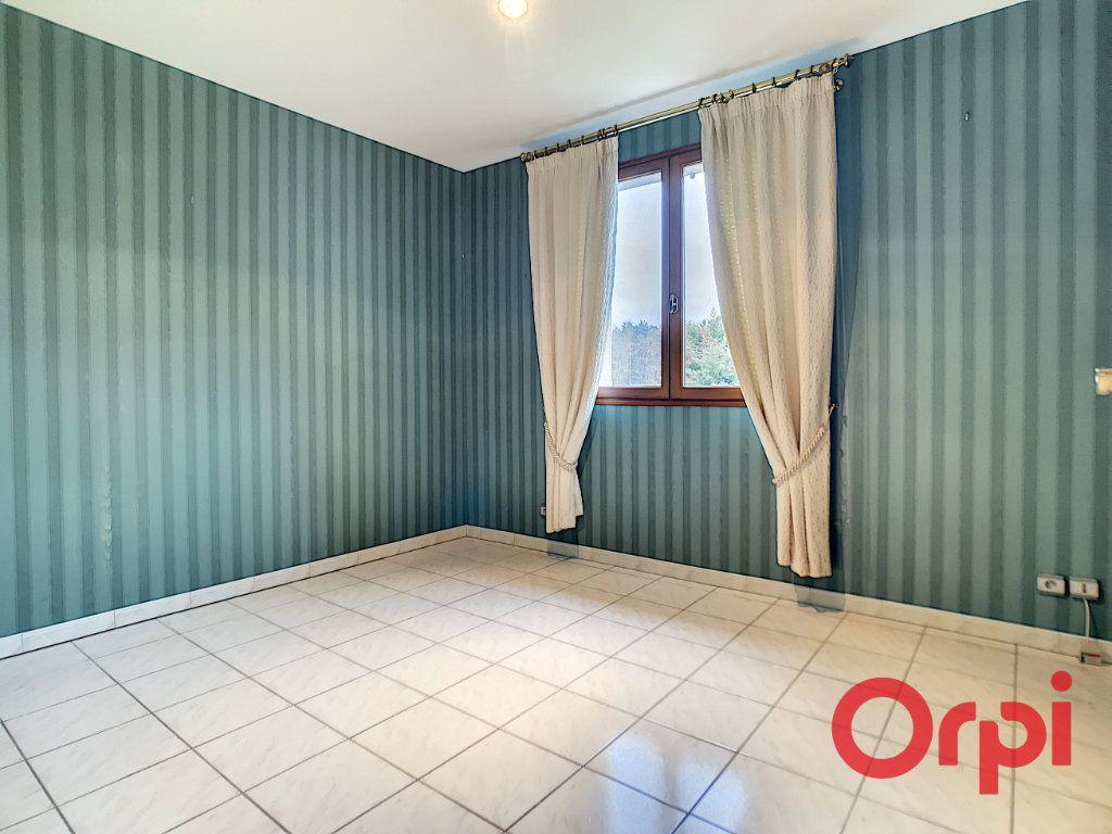 Maison à vendre 6 234m2 à Domérat vignette-13