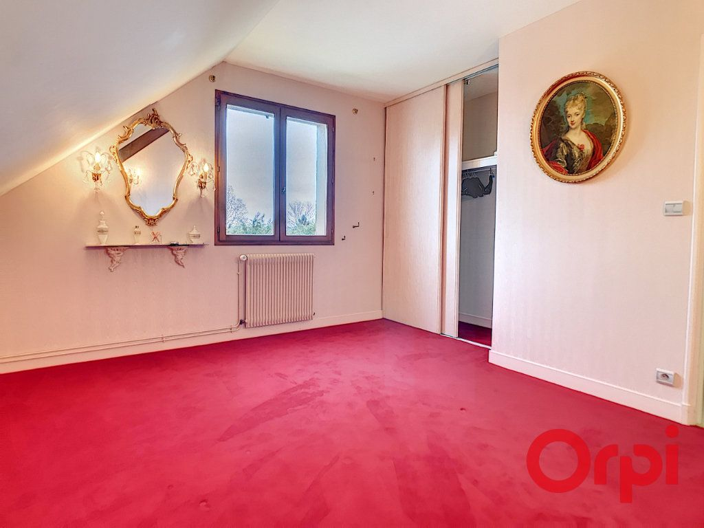 Maison à vendre 6 234m2 à Domérat vignette-17