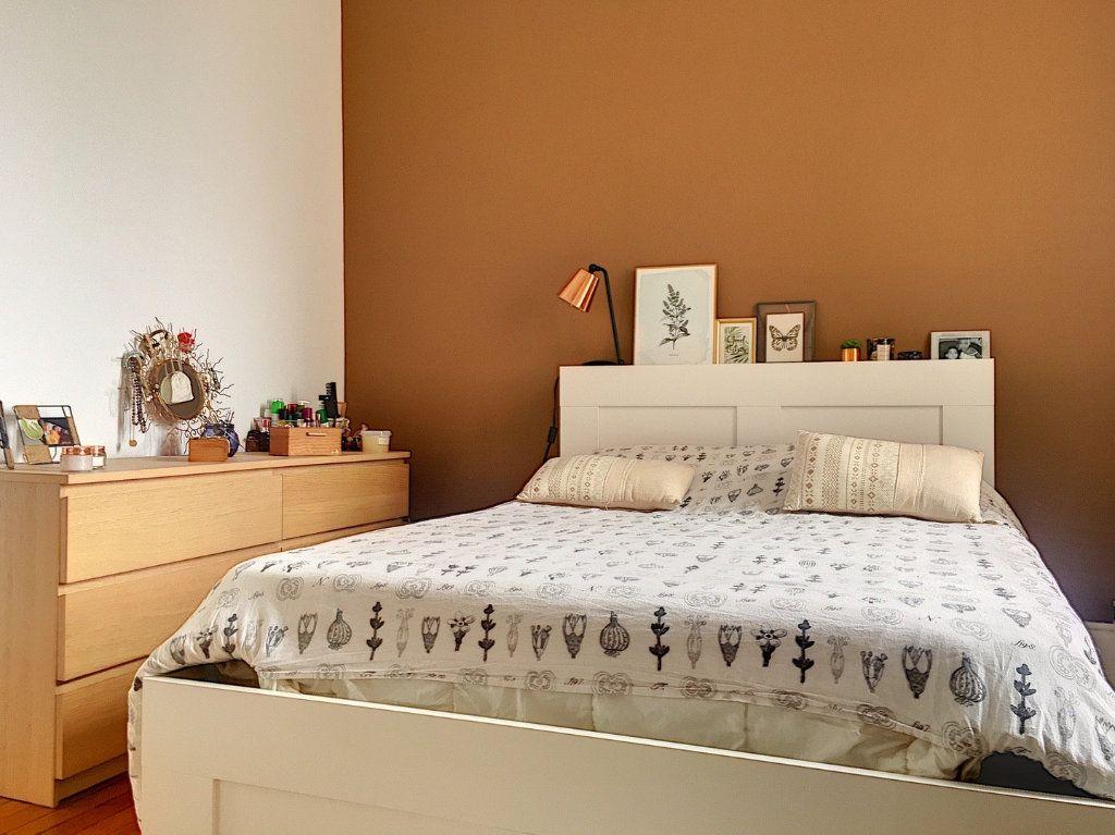 Appartement à vendre 5 110m2 à Montluçon vignette-7