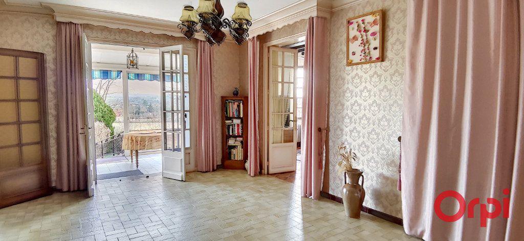 Maison à vendre 5 120m2 à Commentry vignette-8