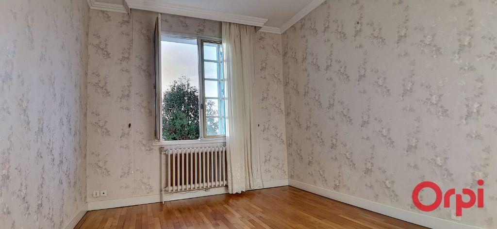 Maison à vendre 5 120m2 à Commentry vignette-15
