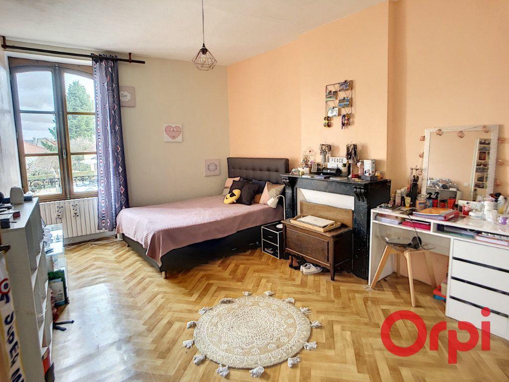 Maison à vendre 4 95.5m2 à Saint-Amand-Montrond vignette-6
