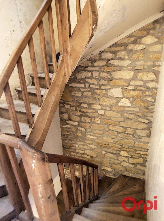 Maison à vendre 4 95.5m2 à Saint-Amand-Montrond vignette-8