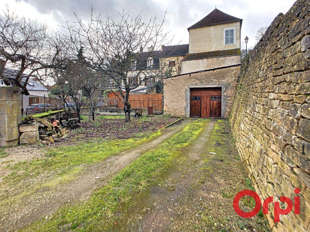 Maison à vendre 4 95.5m2 à Saint-Amand-Montrond vignette-10