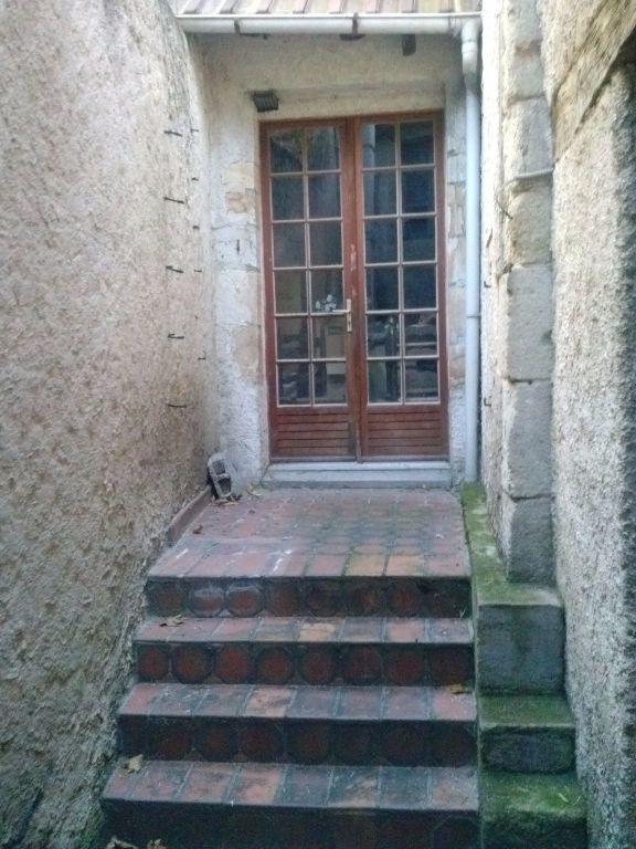 Immeuble à vendre 0 100m2 à Montluçon vignette-9