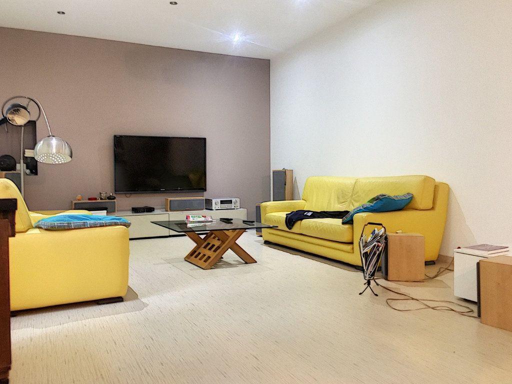 Maison à vendre 5 110m2 à Montluçon vignette-3