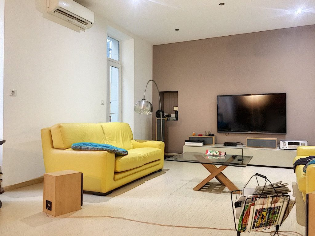 Maison à vendre 5 110m2 à Montluçon vignette-4