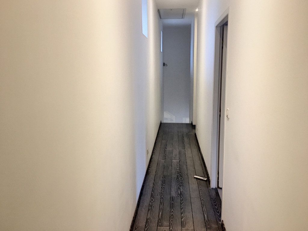 Maison à vendre 5 110m2 à Montluçon vignette-7