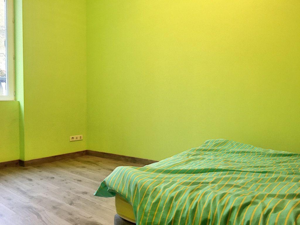 Maison à vendre 5 110m2 à Montluçon vignette-8