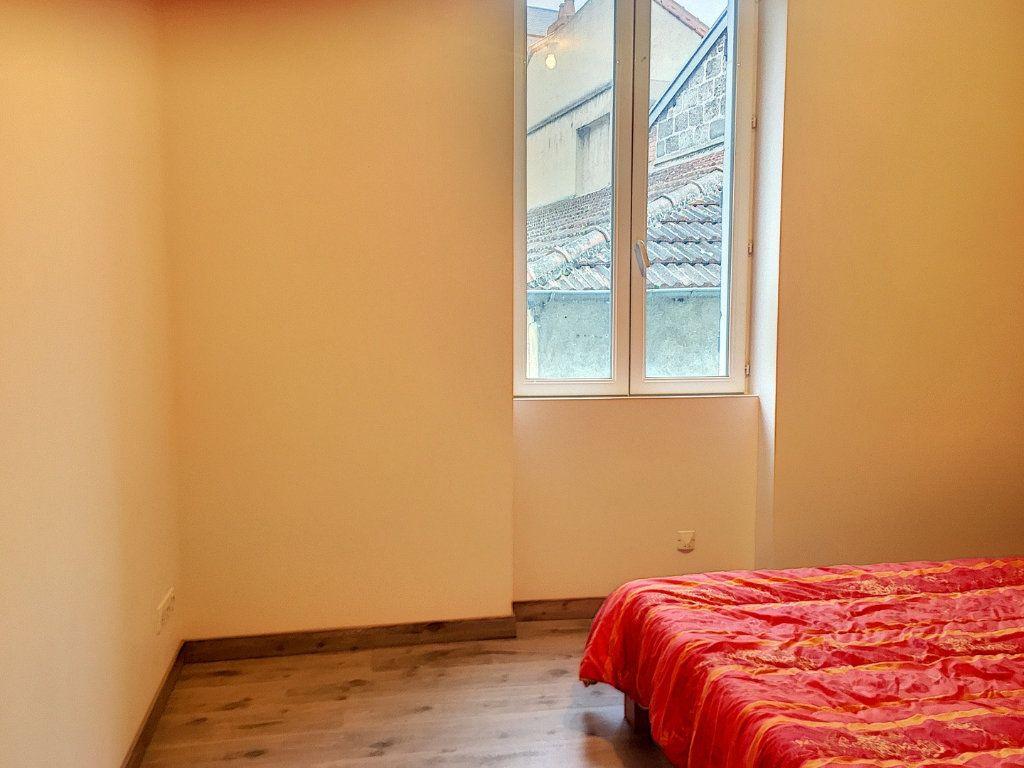 Maison à vendre 5 110m2 à Montluçon vignette-9