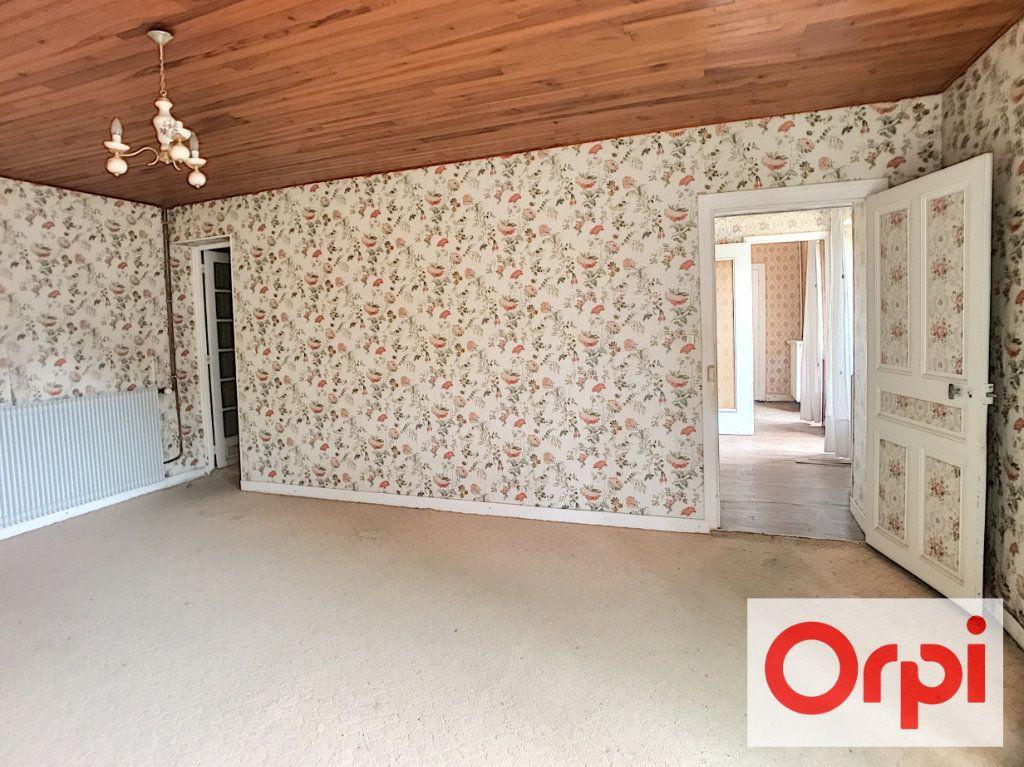 Maison à vendre 6 136m2 à Valigny vignette-4