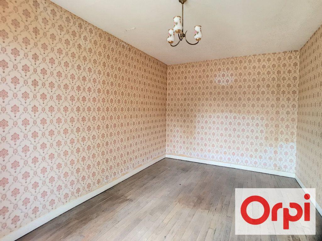 Maison à vendre 6 136m2 à Valigny vignette-5