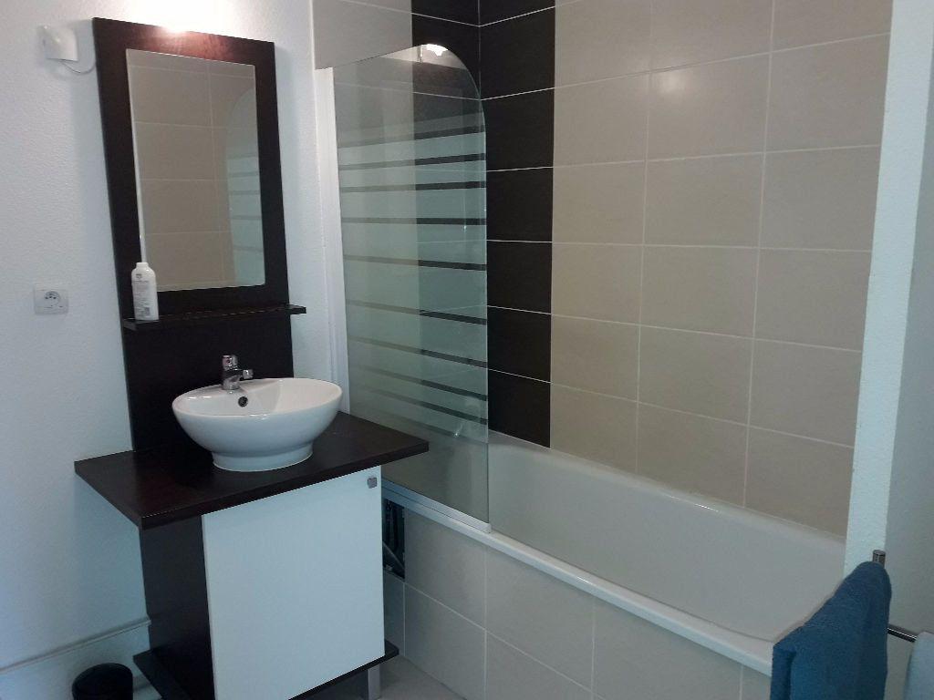 Appartement à vendre 3 47m2 à Montluçon vignette-4