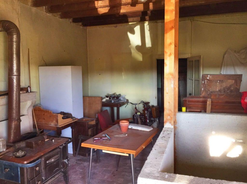 Maison à vendre 2 47m2 à Saint-Bonnet-Tronçais vignette-2