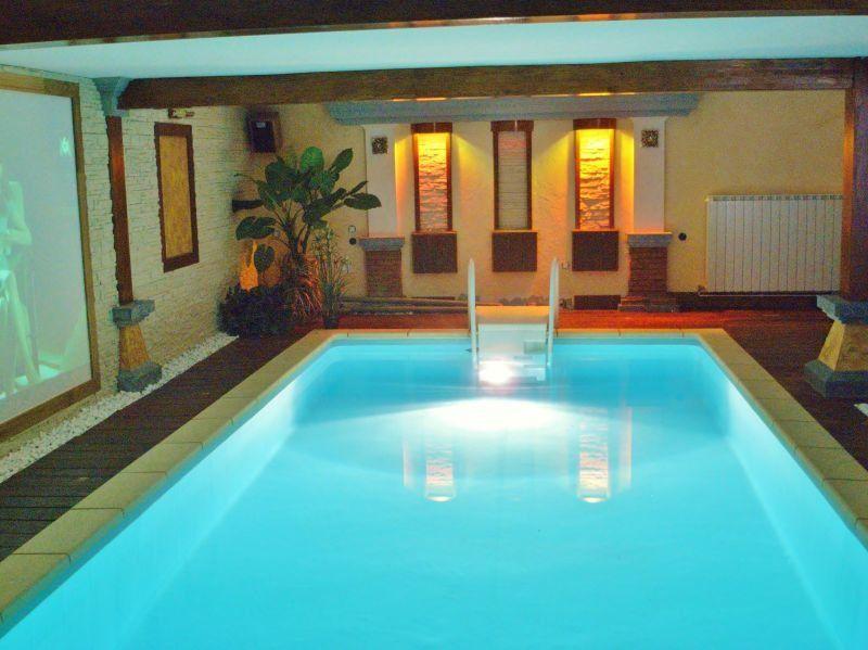 Maison à vendre 6 142m2 à Montluçon vignette-2