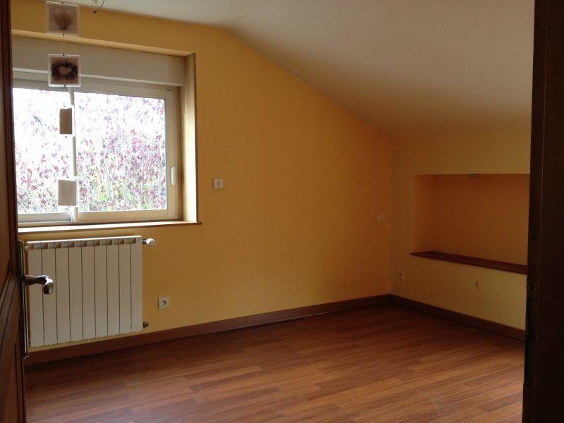 Maison à vendre 6 142m2 à Montluçon vignette-6