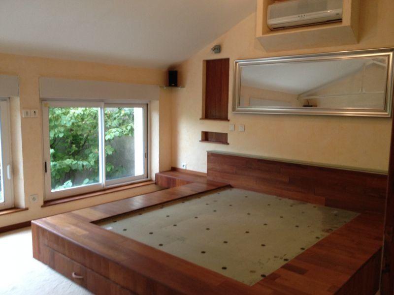 Maison à vendre 6 142m2 à Montluçon vignette-7