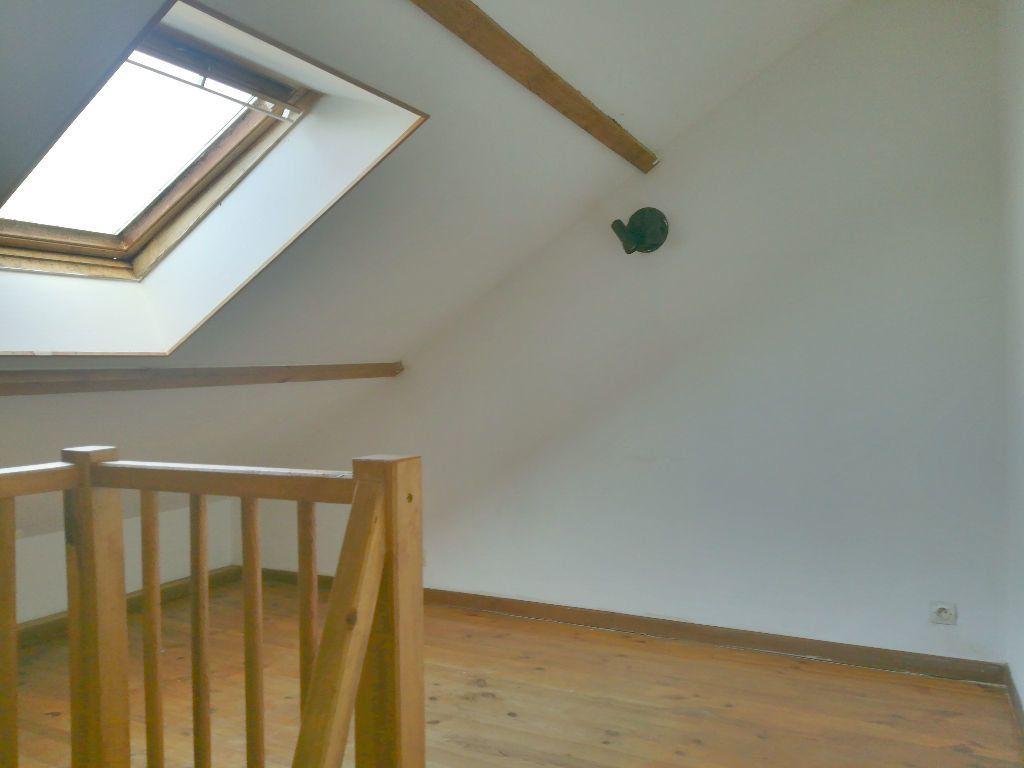 Maison à vendre 4 66m2 à Saint-Amand-Montrond vignette-6
