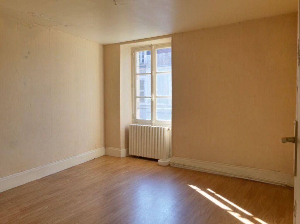 Maison à vendre 8 167m2 à Charenton-du-Cher vignette-3